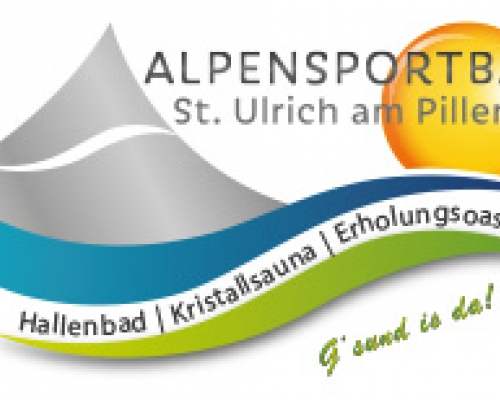 ALPENSPORTBAD PILLERSEE